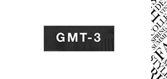 GMT-3