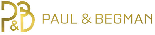 Site de vente en ligne de bijoux, de montres et d'accessoires