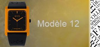 Modèle 12