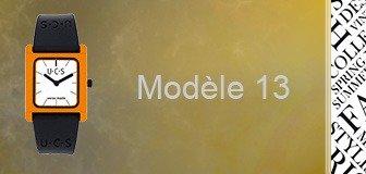 Modèle 13
