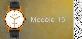 Modèle 15