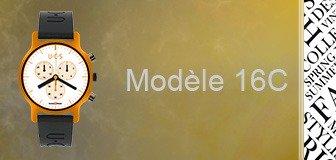 Modèle 16C