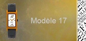 Modèle 17