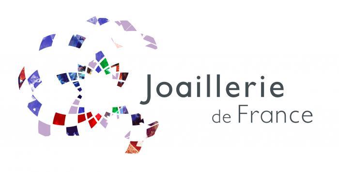 Logo de la Joaillerie de France